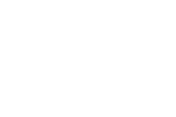 One 12 Courtland